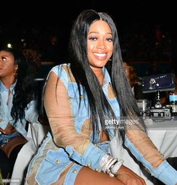Trina Miami: 60 Top Trina Rapper Pictures, Photos, & Images