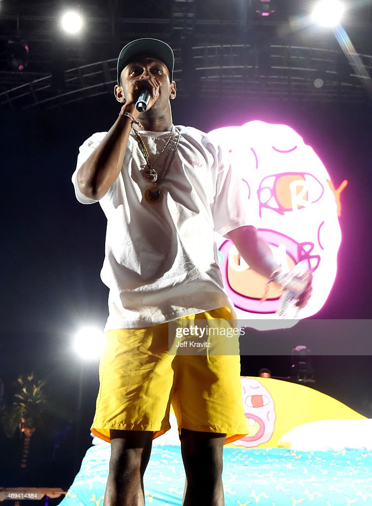 be96e03631d5 2015 Coachella Valley Music And Arts Festival - Weekend 1 - Day 2   News  Photo