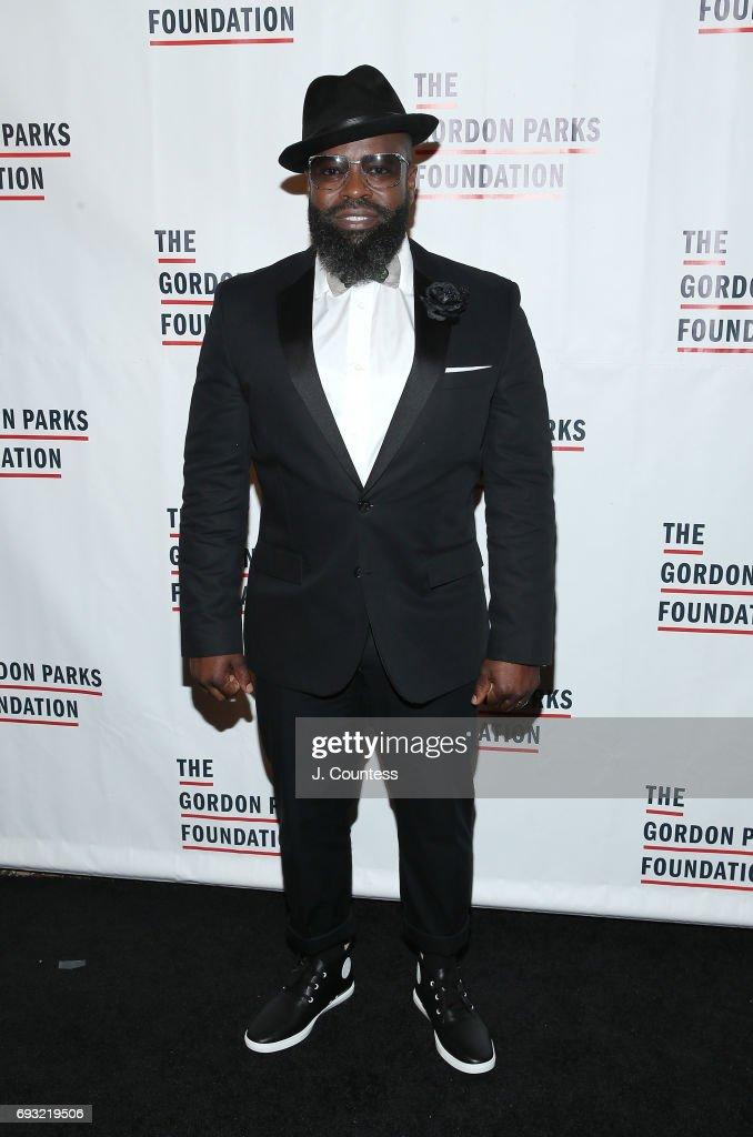 2017 Gordon Parks Foundation Awards Gala