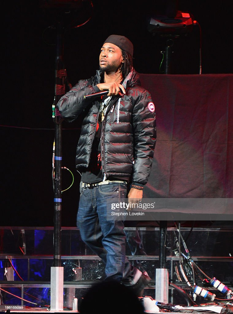 "Drake's ""Would You Like A Tour?"" Concert - New York, NY : News Photo"