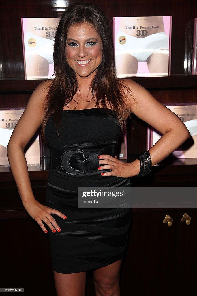 Raquel Castaneda attends Taschen hosts