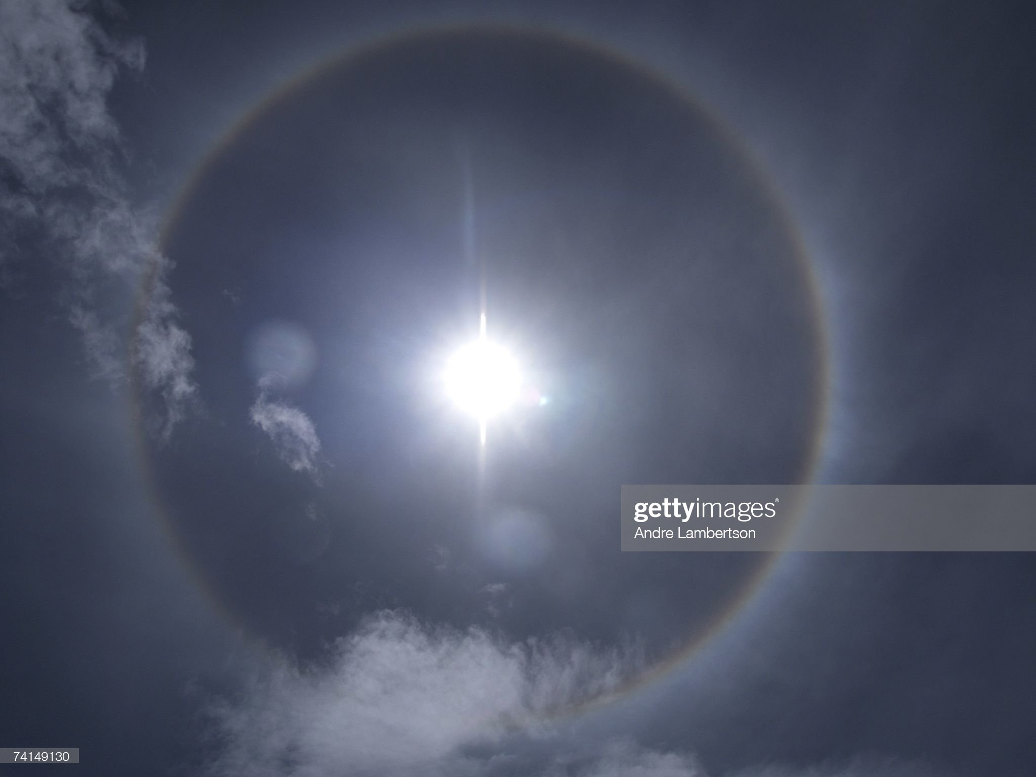 """""""Skydancer"""" A Living Saint in Tibet : News Photo"""