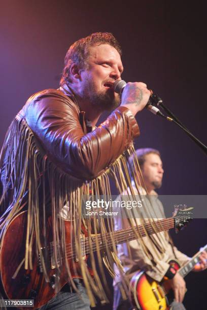 Ras 1 of Long Beach Shortbus during MusiCares Presents Sublime Tribute Concert at the Henry Fonda Theater in Hollywood October 24 2005 at Henry Fonda...