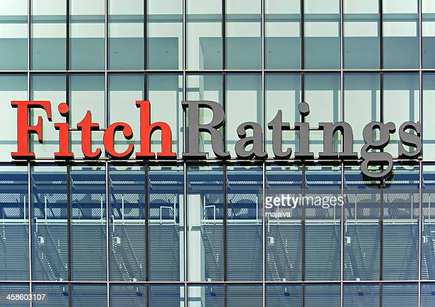 ratings agency - rating stock pictures, royalty-free photos & images
