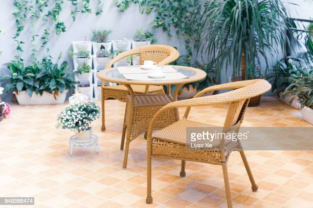 World S Best Asian Patio Furniture Stock Pictures Photos