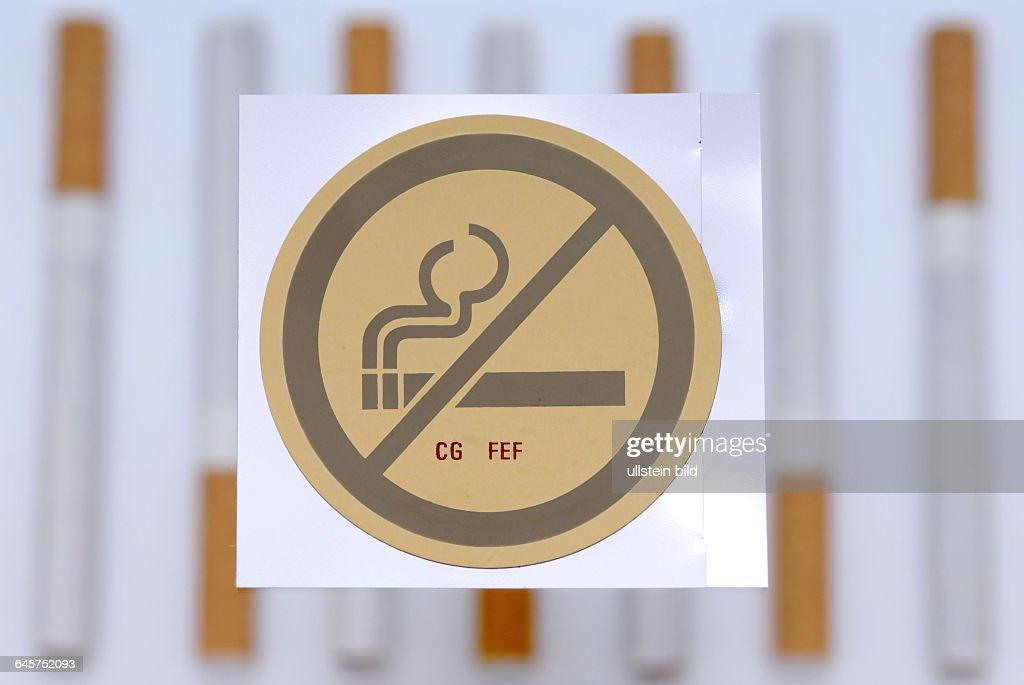nikotinpflaster test