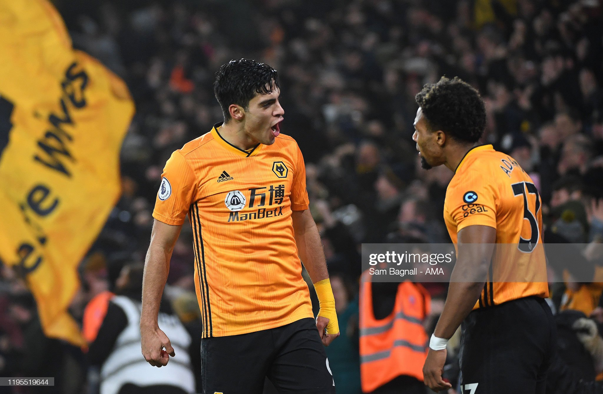 Wolves v Espanyol preview, prediction and odds
