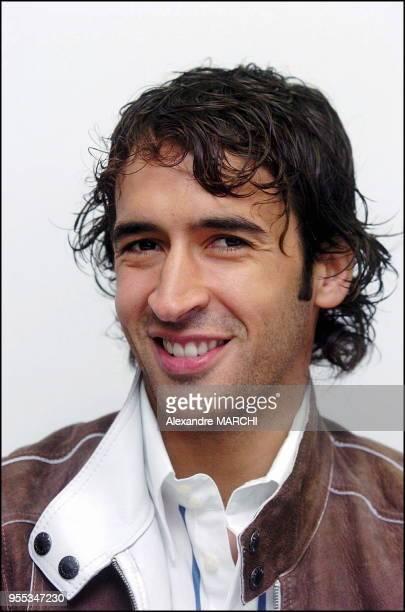 Raul Raul