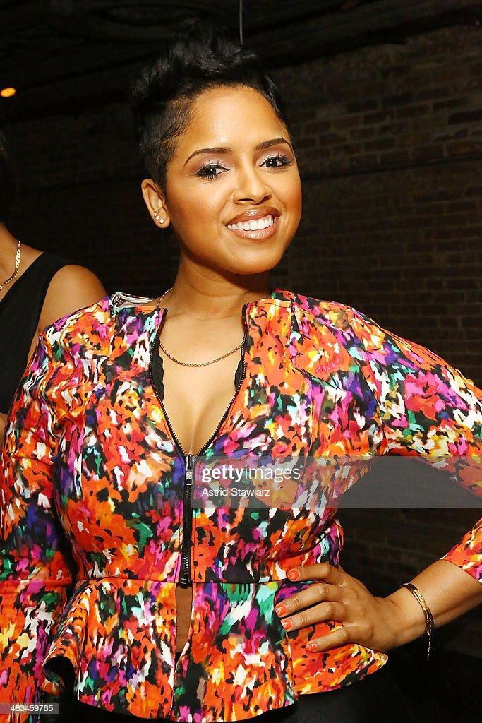 Wrkng Title Fall 2014 Press Event