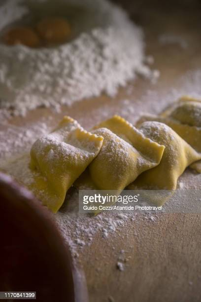 ravioli - image stock pictures, royalty-free photos & images