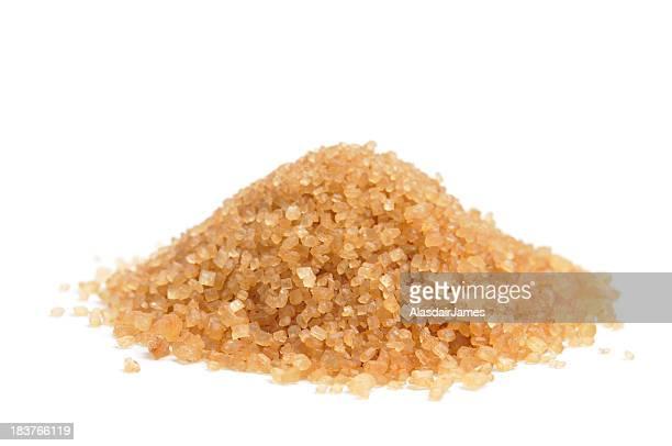 Primas de caña de azúcar