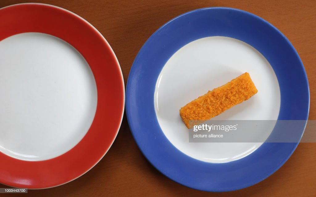 Fish finger Pictures | Getty Images