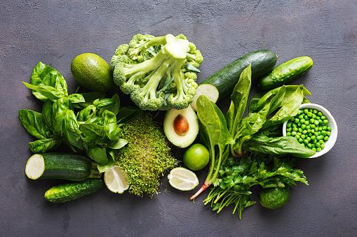 raw healthy food clean eating vegetables source protein vegetarians 1003089724