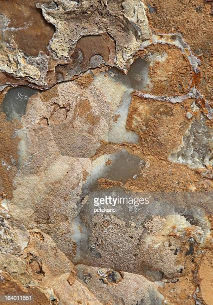 Raw Marble Texture