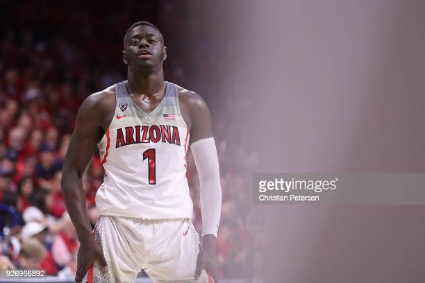 Rawle Alkins Photos and Premium High Res Pictures - Getty Images