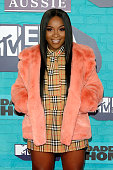 london england ray blk attends mtv