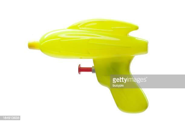 Ray Gun Pistolet à eau