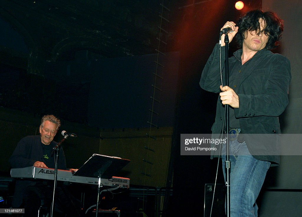 The Doors of the 21st Century in Concert - May 5, 2004