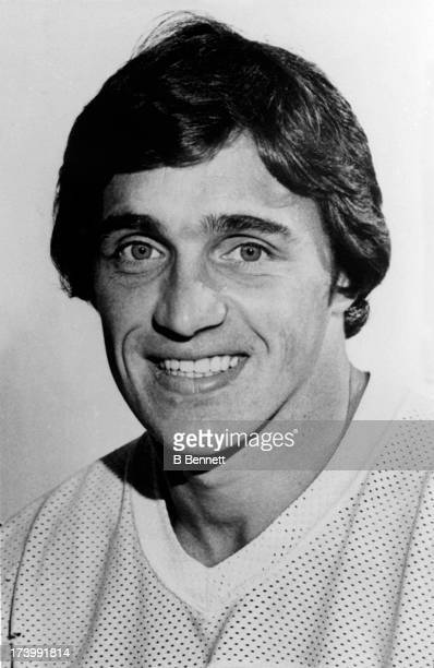 Ray Oldham of the Detroit Lions poses for a portrait circa 1980 in Detroit, Michigan.