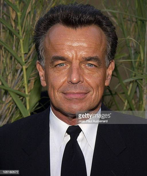 Ray Wise during 'Jeepers Creepers 2' Los Angeles Premiere in Hollywood California United States