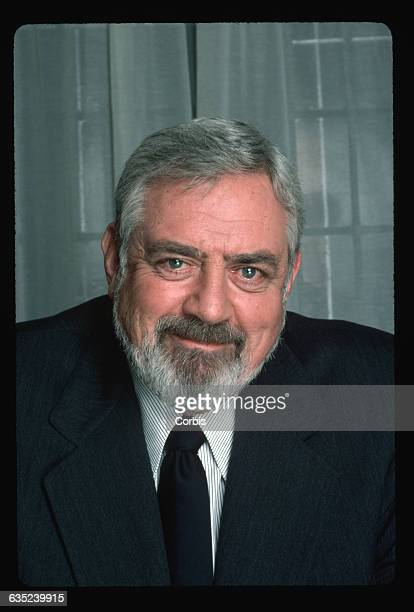 Raymond Burr best known for playing Perry Mason in the popular television show of the same name