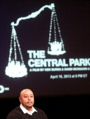 Raymond santana featured subject of the central park five speaks picture id159506673?s=170x170