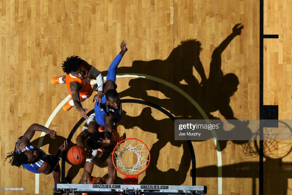 UNS: USA - Sports Pictures of the Week - December 17, 2018