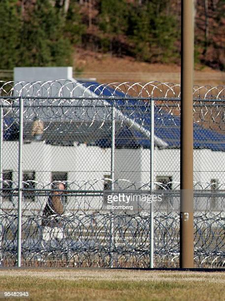 BUTNER FCI MEDIUM II Inmate Locator - Inmate Searcher