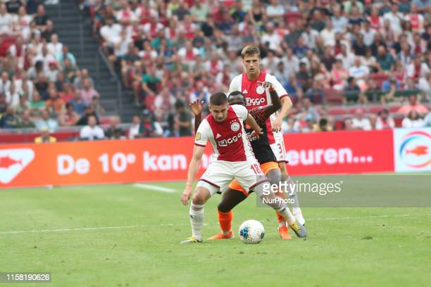 Psv Ajax Stock Pictures Royalty Free Photos Images