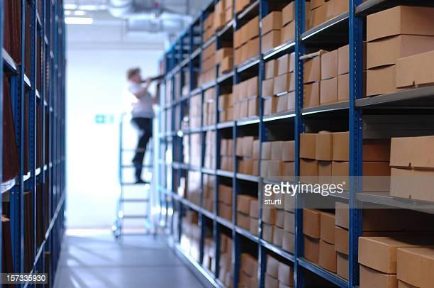 Sie für die Dateien