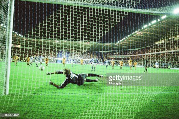 Reading 21 Wigan Athletic League Division 2 Play off semi final 2nd leg Madejski Stadium Wednesday 16th May 2001 Reading win 21 on aggregate Penalty