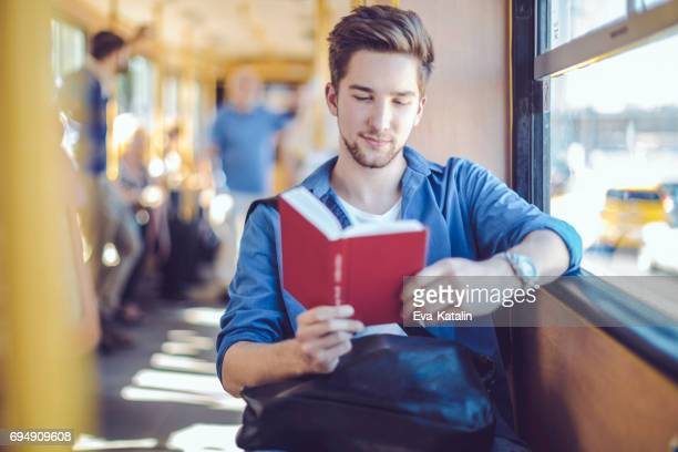 reading a book - reading stock pictures, royalty-free photos & images
