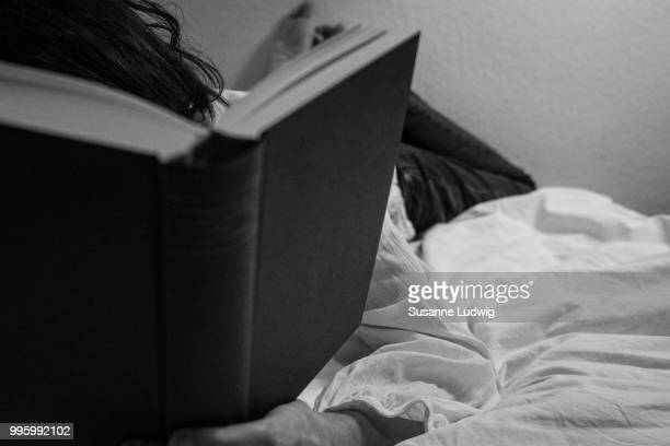reading in bed (3)