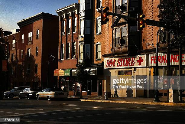 60 Top Reading Pennsylvania Pictures, Photos, & Images