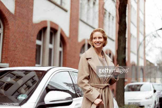 ready for a trip - georgijevic frankfurt stock pictures, royalty-free photos & images