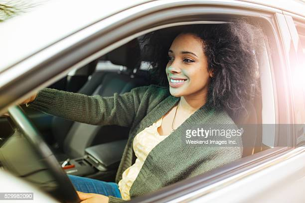 ready for driving test - test drive stock pictures, royalty-free photos & images