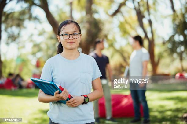 ready for exam season - perth australia stock pictures, royalty-free photos & images