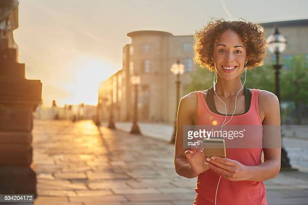 ready for my run - liverpool training stock pictures, royalty-free photos & images