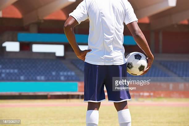 準備に一致 - サッカーユニフォーム ストックフォトと画像