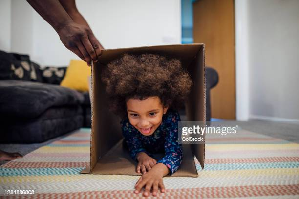 ready, set, go! - child stock pictures, royalty-free photos & images