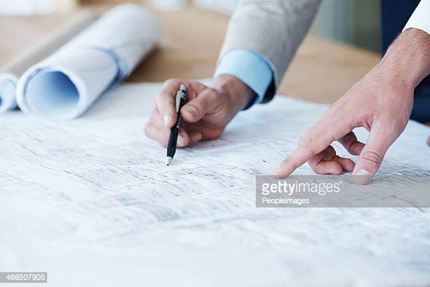 ready to build their empire - architect stock pictures, royalty-free photos & images