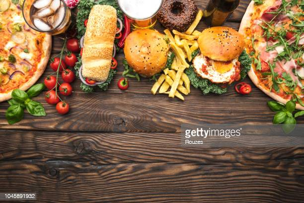 ready to eat - lunch stock pictures, royalty-free photos & images