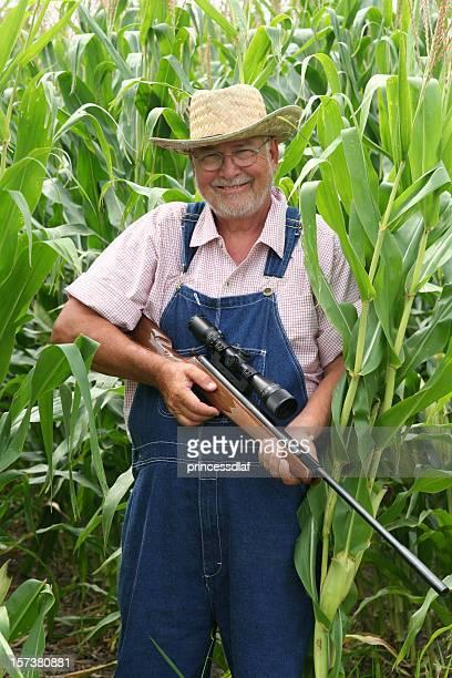 pronto para proteger - armamento - fotografias e filmes do acervo