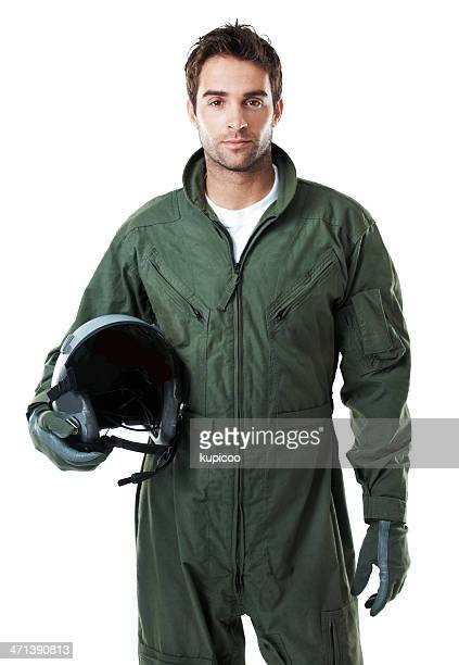 ready to take flight - air force stock pictures, royalty-free photos & images