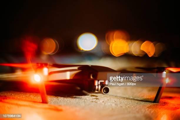 ready to take off!! - opslagmedia voor analoge audio stockfoto's en -beelden