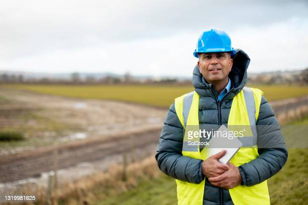 ready to work - jacket stock pictures, royalty-free photos & images