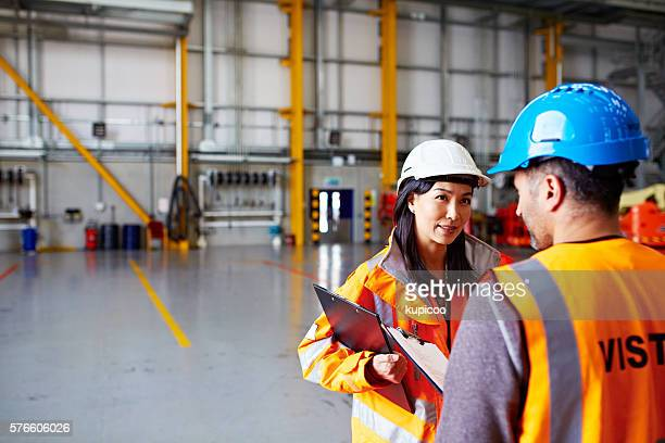 readying for the next shipment - occupational safety and health stock pictures, royalty-free photos & images
