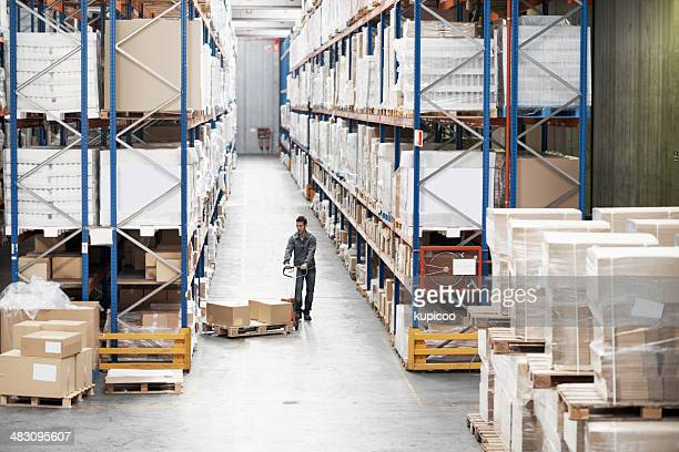 readying the shipment - open source stock pictures, royalty-free photos & images
