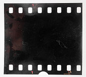 https://www.istockphoto.com/photo/real-and-original-35mm-or-135-film-material-on-white-background-35mm-filmstrip-gm1093675750-293508108