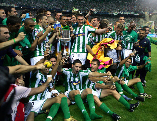 real-betis-players-gather-to-celebrate-w